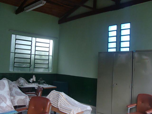 2008 GAF pré reforma (18)