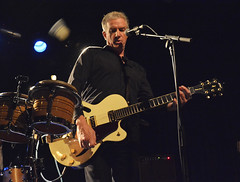 "Mick Harvey • <a style=""font-size:0.8em;"" href=""http://www.flickr.com/photos/10290099@N07/33762593276/"" target=""_blank"">View on Flickr</a>"