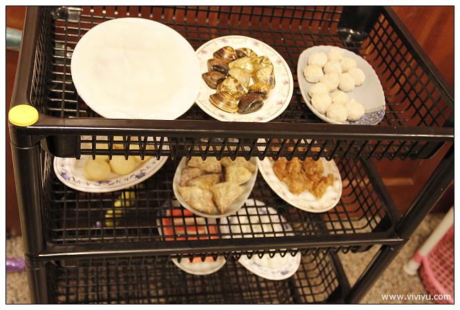 桃園,火鍋,石頭火鍋,美食 @VIVIYU小世界