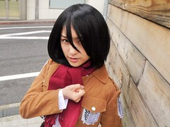 "MihiroMikasa2 • <a style=""font-size:0.8em;"" href=""http://www.flickr.com/photos/66379360@N02/13122704994/"" target=""_blank"">View on Flickr</a>"