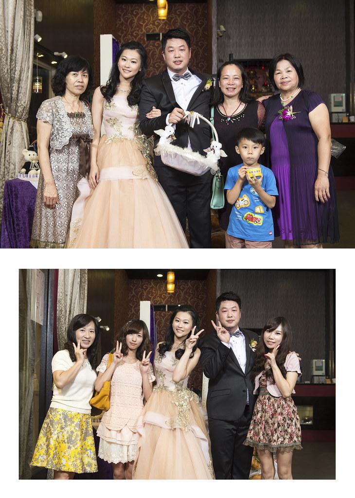 台北台中婚攝 推薦婚攝 自助自主婚紗 婚攝JOE愛攝影