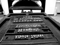 Mondovì-Museo-stampa-foto-Ezio-Massera-1