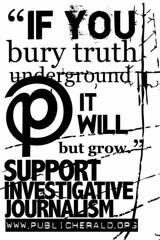 publicherald_tshirt_quote