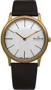 slim watches watch super mens skagen menswatches skagenwatches 858xlgld