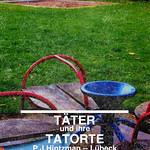 Tatorte, Cover #1
