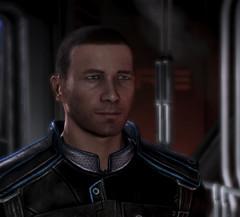 Virdo Shepard 2