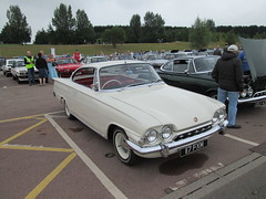 "Gaydon 2013 • <a style=""font-size:0.8em;"" href=""http://www.flickr.com/photos/60314943@N08/9335635308/"" target=""_blank"">View on Flickr</a>"