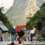 """Hot-Springs-Near-Macchu-Pic - 2005-02-12 at 23-26-04 <a style=""""margin-left:10px; font-size:0.8em;"""" href=""""http://www.flickr.com/photos/36521966868@N01/12710205223/"""" target=""""_blank"""">@flickr</a>"""