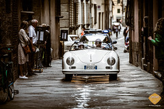 PetraSagnak_classiccar-photo.de-2