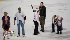 "2017-02-25 Rush vs Stingrays (Zombie Night) • <a style=""font-size:0.8em;"" href=""http://www.flickr.com/photos/96732710@N06/32977552942/"" target=""_blank"">View on Flickr</a>"