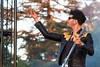 "Chromeo • <a style=""font-size:0.8em;"" href=""http://www.flickr.com/photos/108441486@N07/20427258162/"" target=""_blank"">View on Flickr</a>"