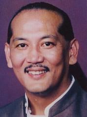 Angel Leon Guerrero Santos