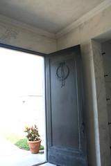 Hope doors