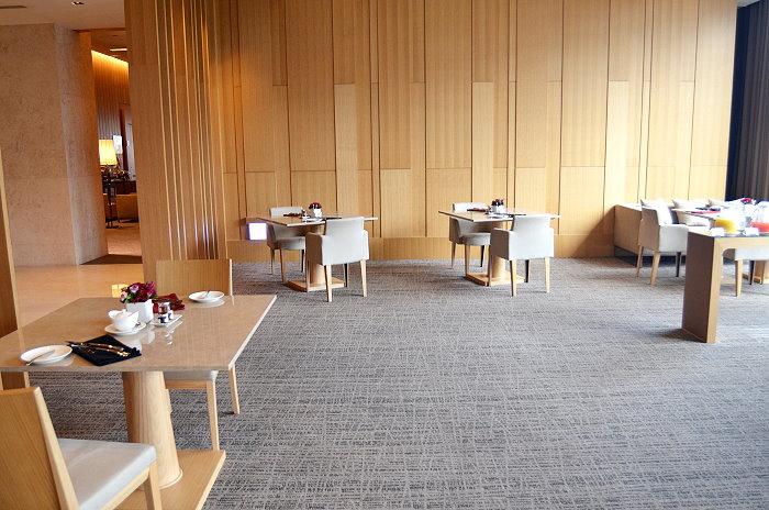 千禧酒店 早餐8.jpg