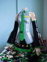 "Lego Miku 7 • <a style=""font-size:0.8em;"" href=""http://www.flickr.com/photos/66379360@N02/13934361285/"" target=""_blank"">View on Flickr</a>"