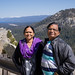 """20140322-Lake Tahoe-4.jpg • <a style=""""font-size:0.8em;"""" href=""""http://www.flickr.com/photos/41711332@N00/13420044314/"""" target=""""_blank"""">View on Flickr</a>"""