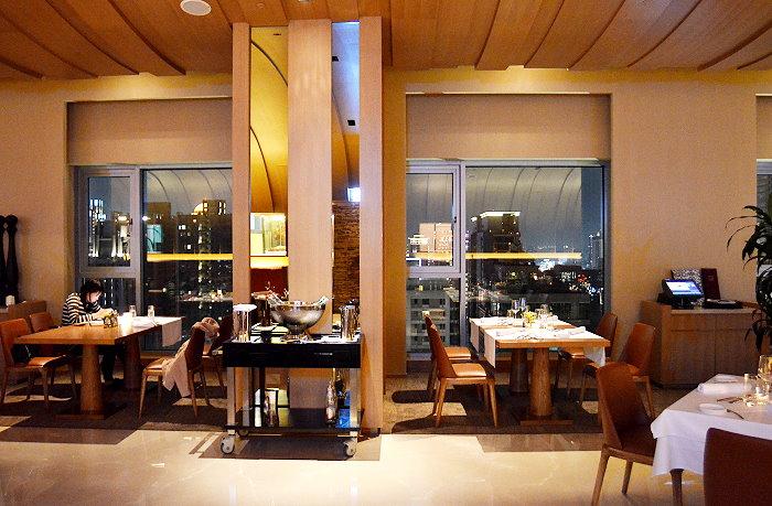 千禧酒店 晚餐39.jpg