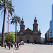 "Plaza de Armas, Santiago de Chile • <a style=""font-size:0.8em;"" href=""http://www.flickr.com/photos/18785454@N00/8817787321/"" target=""_blank"">View on Flickr</a>"