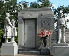Bottinelli full
