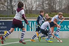 Hockeyshoot_HOC1136_20170218.jpg