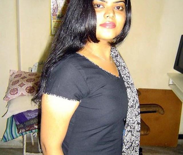 Hot Desi Masala Actress Neha Nair Unseen Stills 0110 A Photo On Flickriver