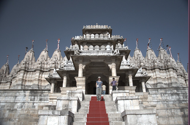 Ranakpur-9
