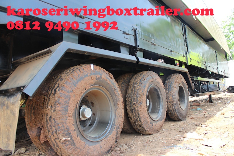 karoseri-trailer-wing-box-3-axle