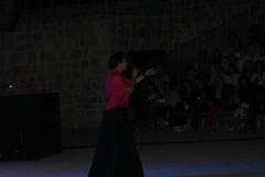 amira medunjanin_tvrdavamihovil (39)