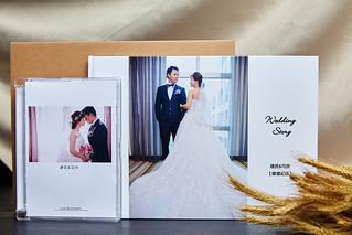 婚禮本- 8