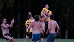 Balmain-Tigers-Training-February-21,-2017-00023