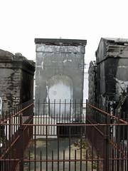 N Leonard 1873 fence