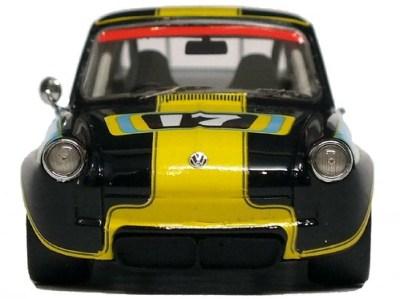 Armco VW Sports Sedan V8 (2)