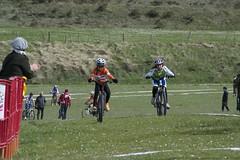BTT-Ciclismo-Escolar-Araba-Araia-29-3-2014-021