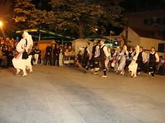 festival vranje  1