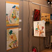 "Artsenal #2 Nov 2012 - Exposition • <a style=""font-size:0.8em;"" href=""http://www.flickr.com/photos/89997724@N05/10627087263/"" target=""_blank"">View on Flickr</a>"