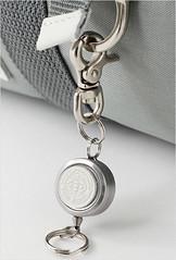 "aot shoulder bag 4 • <a style=""font-size:0.8em;"" href=""http://www.flickr.com/photos/66379360@N02/13185071064/"" target=""_blank"">View on Flickr</a>"