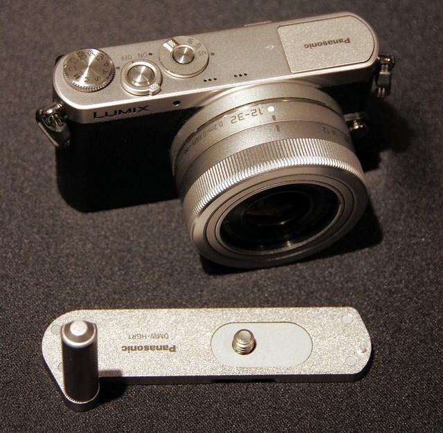 IMGP0068
