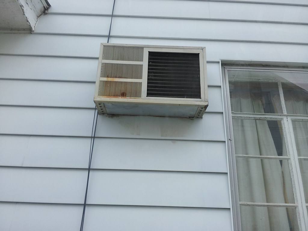 Image Result For Noiseless Window Ac