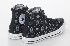 """Converse JoJo 6 • <a style=""""font-size:0.8em;"""" href=""""http://www.flickr.com/photos/66379360@N02/8789250131/"""" target=""""_blank"""">View on Flickr</a>"""