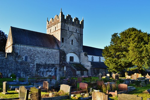 Image result for St. Michael, Glamorgan, Wales, United Kingdom