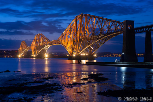 south queensferry 14_02.jpg
