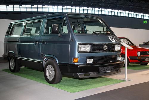 VW_T3-6678-002