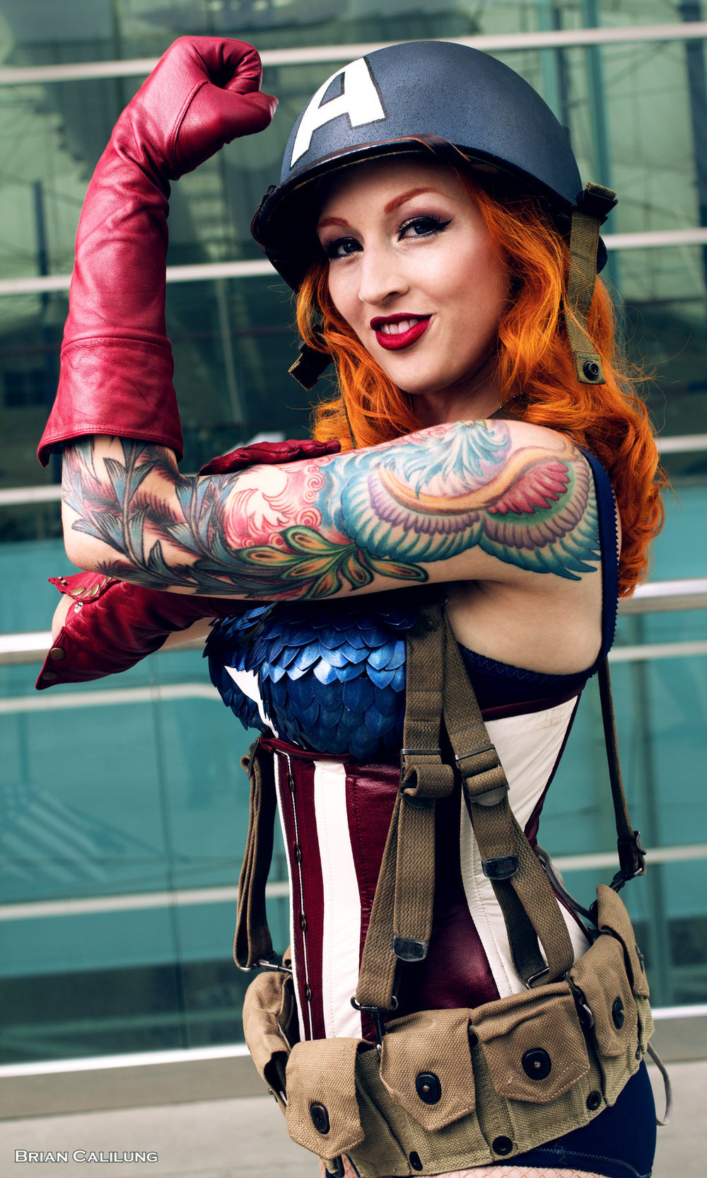 04-female_captain_america_by_briancalilung-d6gkgd4.jpg