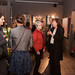 "Artsenal #2 Nov 2012 - Vernissage (ARTsenal-00001-PCLA-20121108-1-Compressed) • <a style=""font-size:0.8em;"" href=""http://www.flickr.com/photos/89997724@N05/10626047653/"" target=""_blank"">View on Flickr</a>"