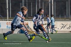 Hockeyshoot_HOC1440_20170218.jpg