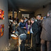 """201311 Artsenal 3 - Vernissage (ARTsenal-00006-PCLA-20131107-169) • <a style=""""font-size:0.8em;"""" href=""""http://www.flickr.com/photos/89997724@N05/10746979255/"""" target=""""_blank"""">View on Flickr</a>"""