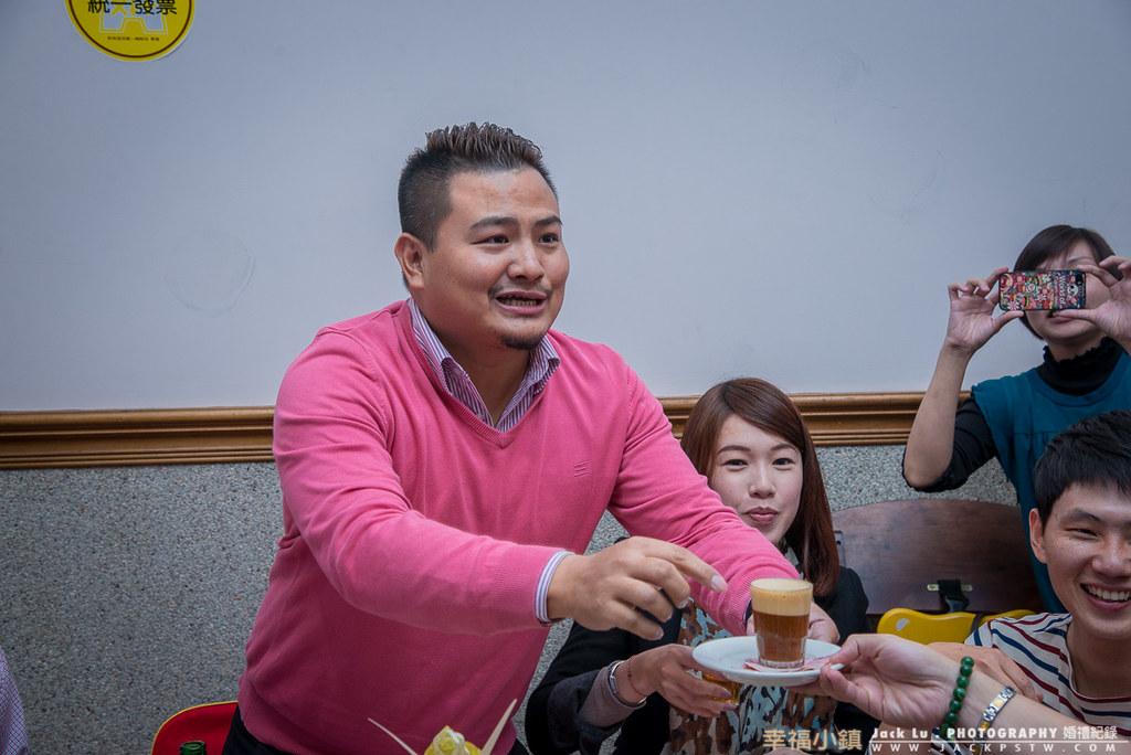 wedding-ceremony-tw-Chishan-28
