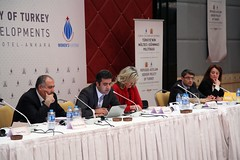 Refugee-Asylum_Seeker_Policy_of_Turkey_in_the_Light_of_Recent_Developments_Workshop_8