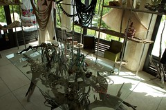 Tienda/Museo