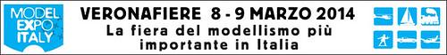 modelexpo2014_728x90